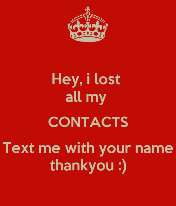 My Phone Contacts 28 Images Explore Manage And Backup