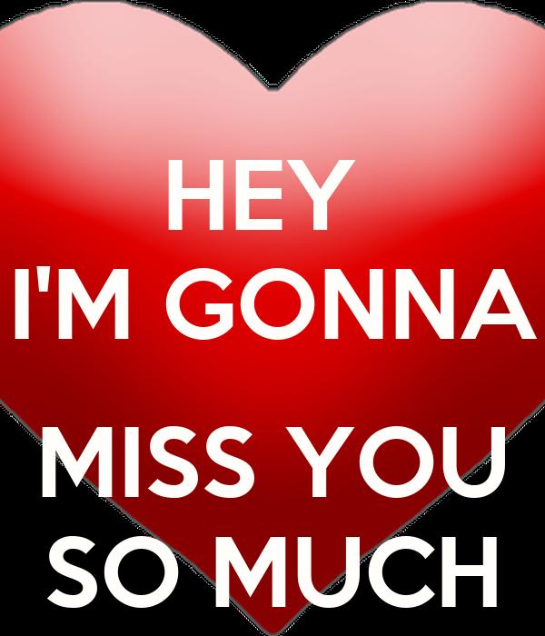 girl i m gonna miss you: