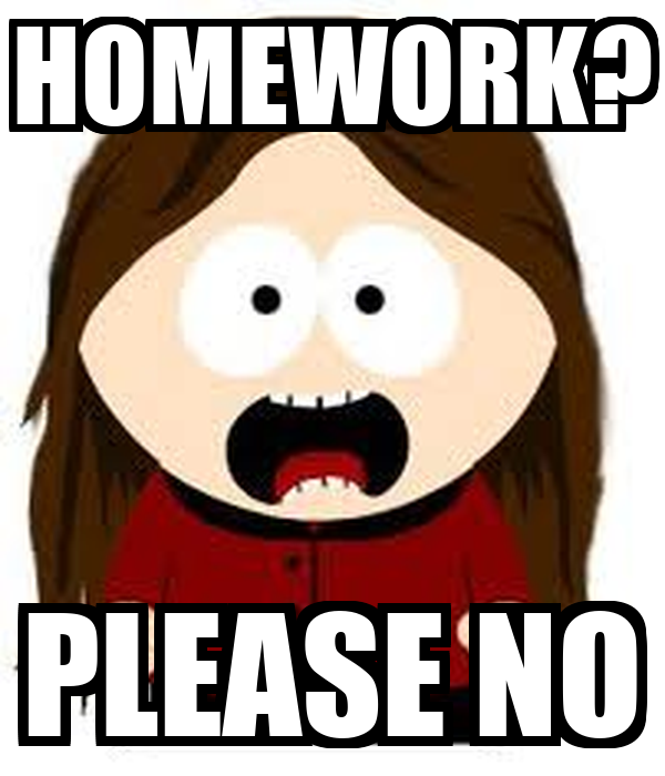 Homework help please