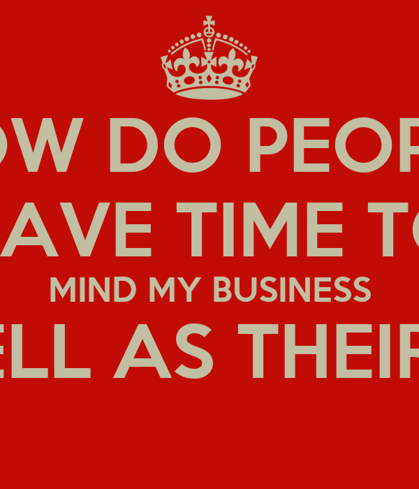how to open my own business in uk