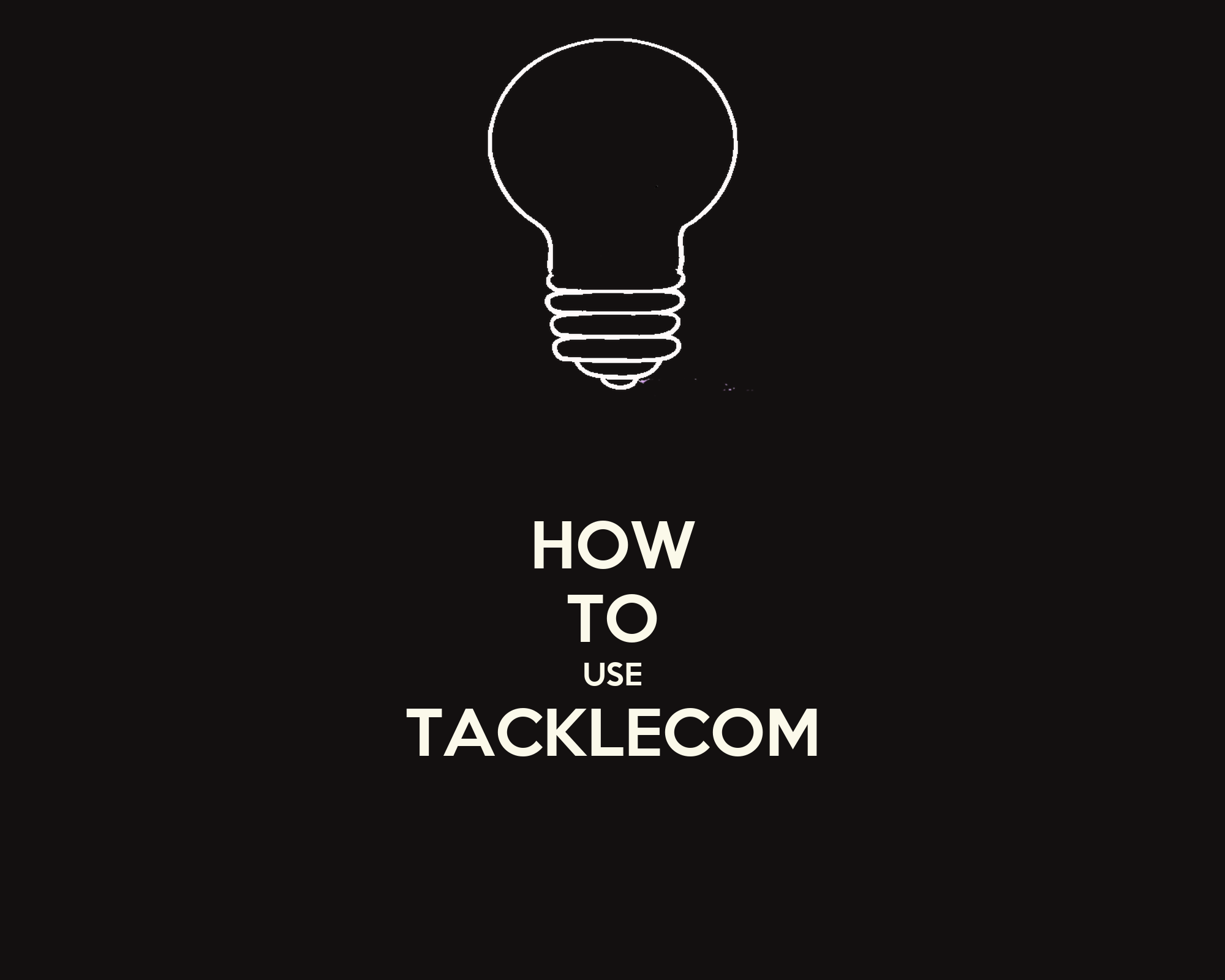 stardew how to use tackles