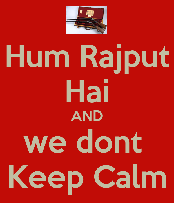 quotes on rajputs wallpaper - photo #3