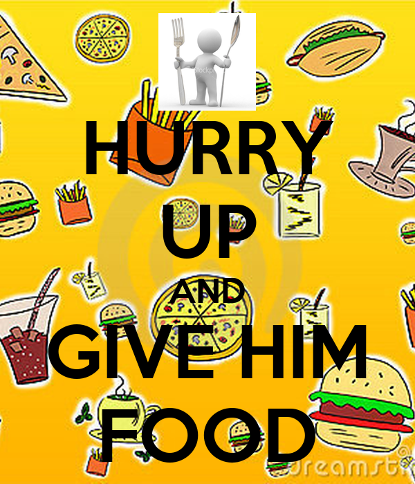 hurry up and meditate pdf