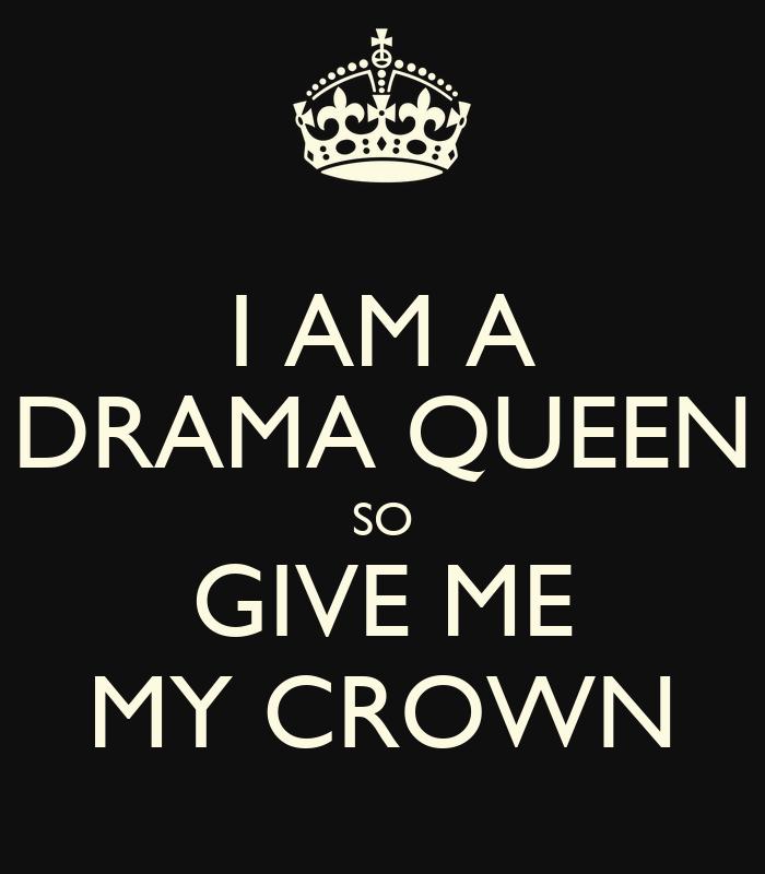 queen wallpaper emoji