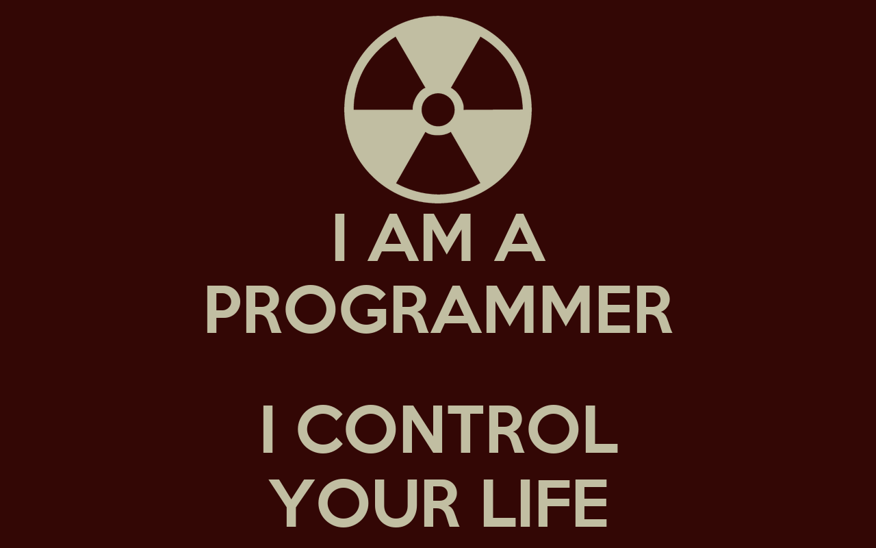 Computer Science uk craigslist