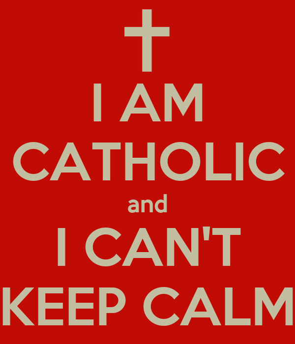 """why i am a catholic An """"intellectually satisfying, and spiritually moving,"""" argument for a questioning, conscience-driven faith, by a new york times bestselling author (booklist."""