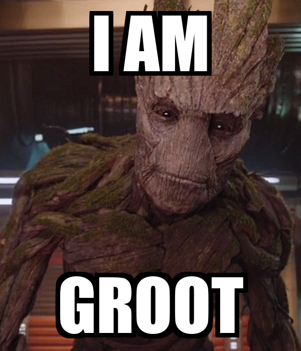 http://sd.keepcalm-o-matic.co.uk/i/i-am-groot-1.png