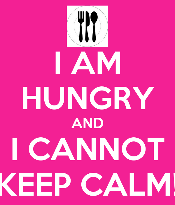 I Am So Hungry Quotes. QuotesGram