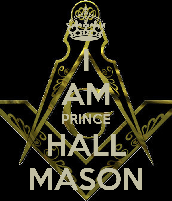 prince hall Prince hall freemasonry is the oldest black (of african descent) freemasonry  order in existence prince hall freemasonry began in boston,.