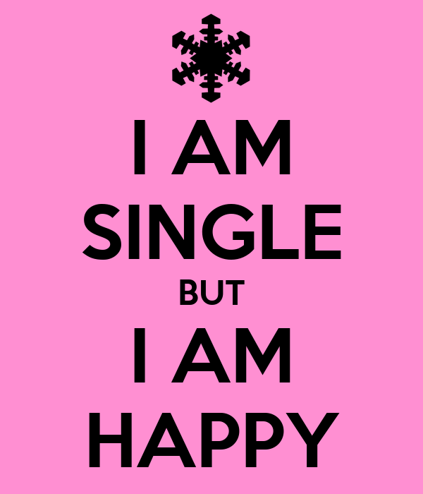 Single i am This Is