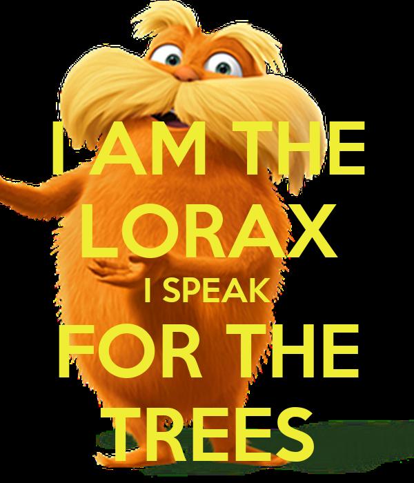 pdf the lorax quotes quotesgram