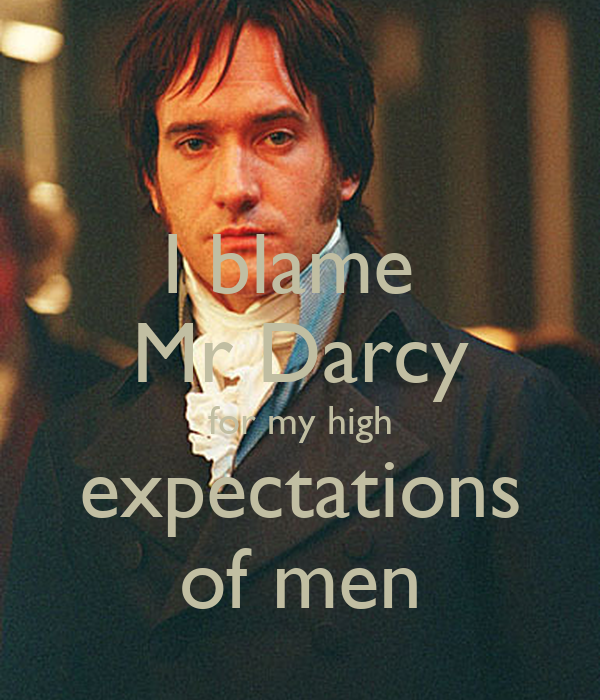 the pride and prejudice of men The unconventional production of austen's pride and prejudice includes  theatrical acting, disco music and men playing women — all while.