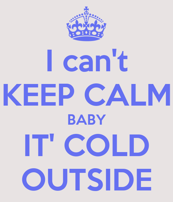 how to help a baby with a cold uk
