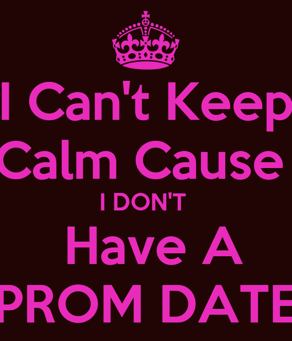 How to Get a Date: 10 Steps with Pictures - wikiHow