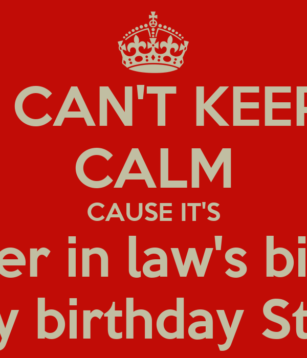Funny Birthday Memes For Sister In Law : Happy birthday sister in law quotes quotesgram