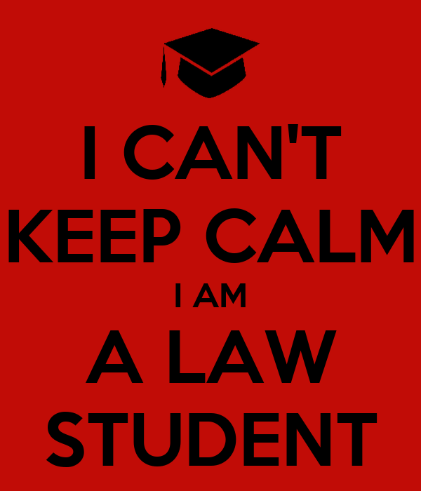 i am a student I am a senior student at rutgers university in camden, new jersey, and i have  just completed auditing course this semester i belief that my understanding of.