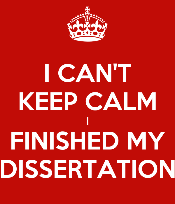 proquest dissertation submission form Thesis/dissertation information session  proquest • avoid using  i've submitted my etd and committee approval form w hat's next • submission in progress.