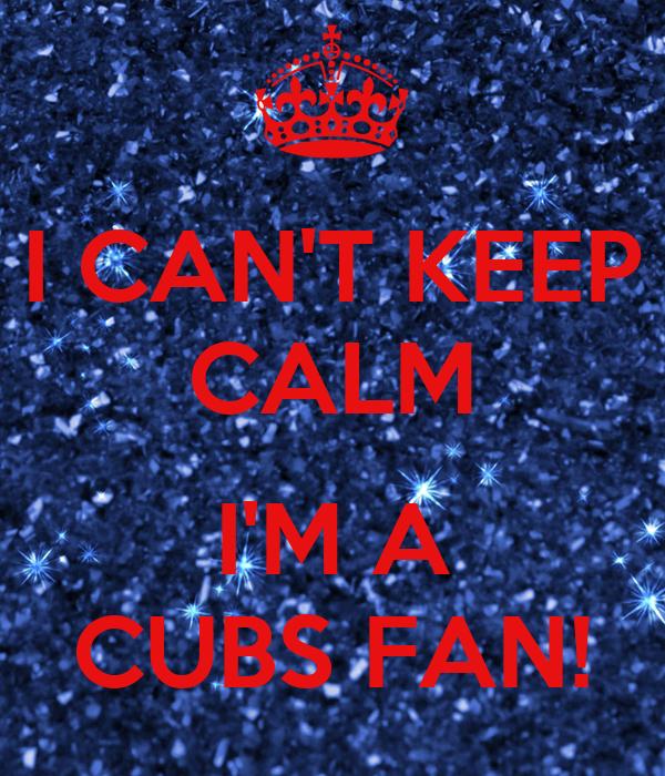 Cubs Shirts Men