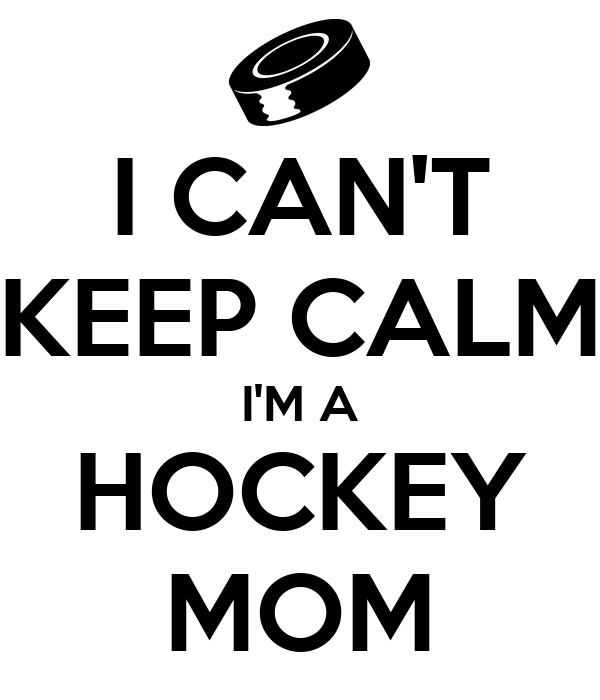 Hockey Keep Calm Quotes Daily Inspiration Quotes