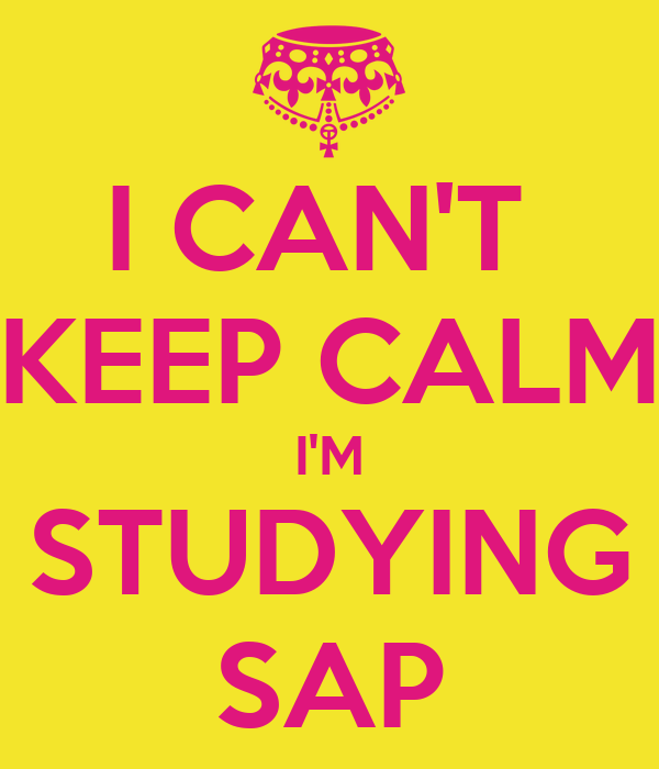 Keep Studying Wallpaper i Can't Keep Calm I'm Studying