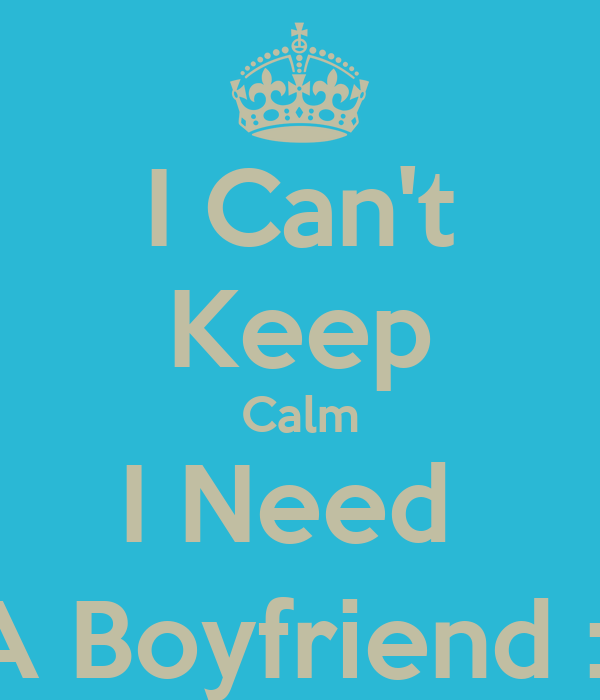 i want to find a boyfriend online