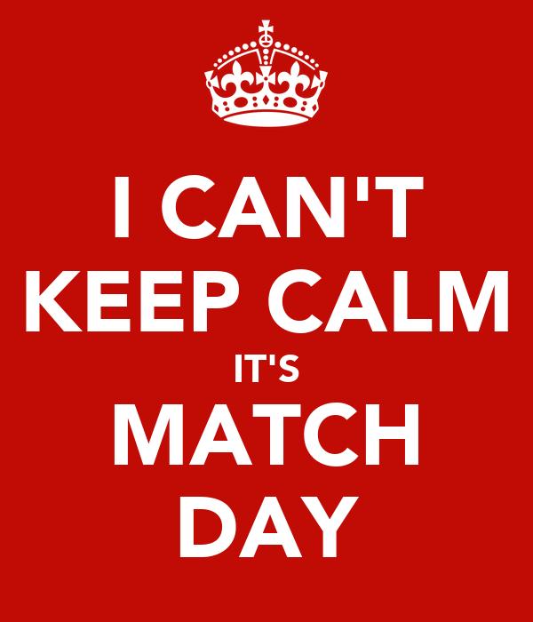 match date o video