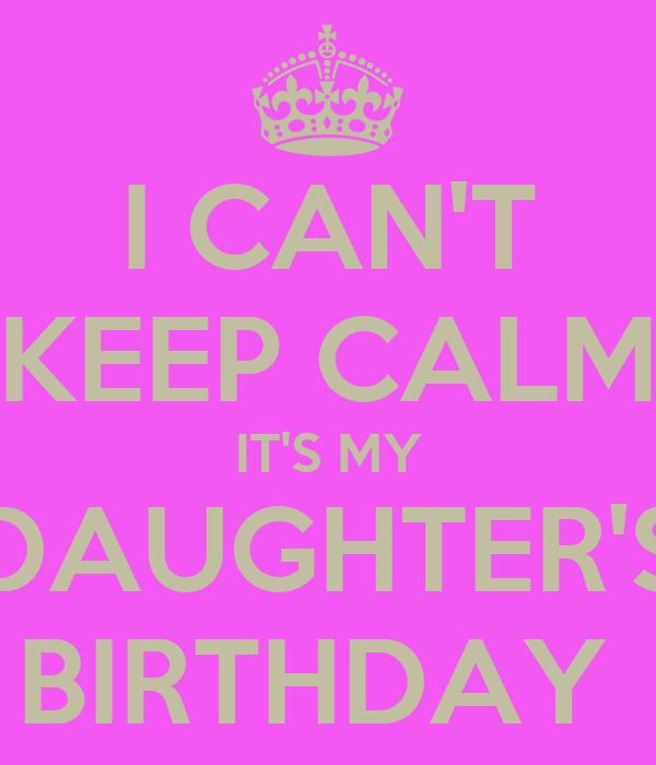 Celebrating my 18th birthday bobbi dylan lilly ford - 5 10