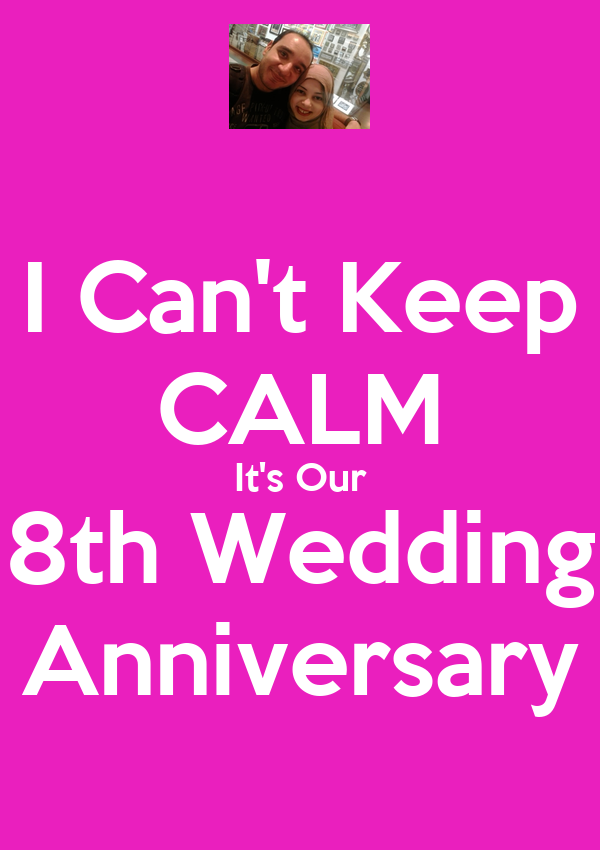 Wedding Planning Websites Tall Wedding Planning List Regular Wedding ...
