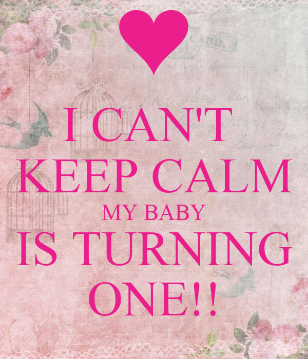 I Can't Keep Calm My Baby Is Turning One!! Poster. General Liability Insurance For Construction. Culinary Schools In Portland. Certification For Counseling. Online Classes Statistics Transfer Credits Nj. E Commerce Websites In India. Family Law Austin Texas Security Gate Openers. Modern Dentistry Colorado Springs. Masters Programs Counseling Text To Computer