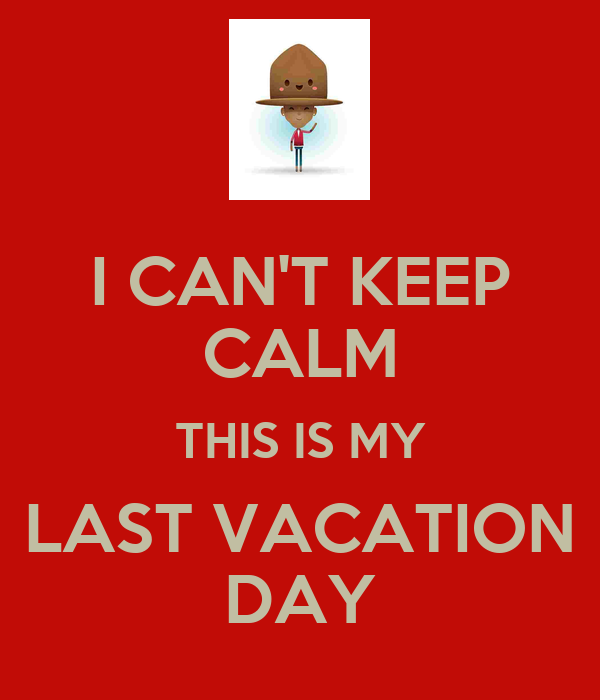 last day of the last furlough essay Furlough assists magellan mflc we will move employees to furlough and benefit coverage will end on the last day of the month.