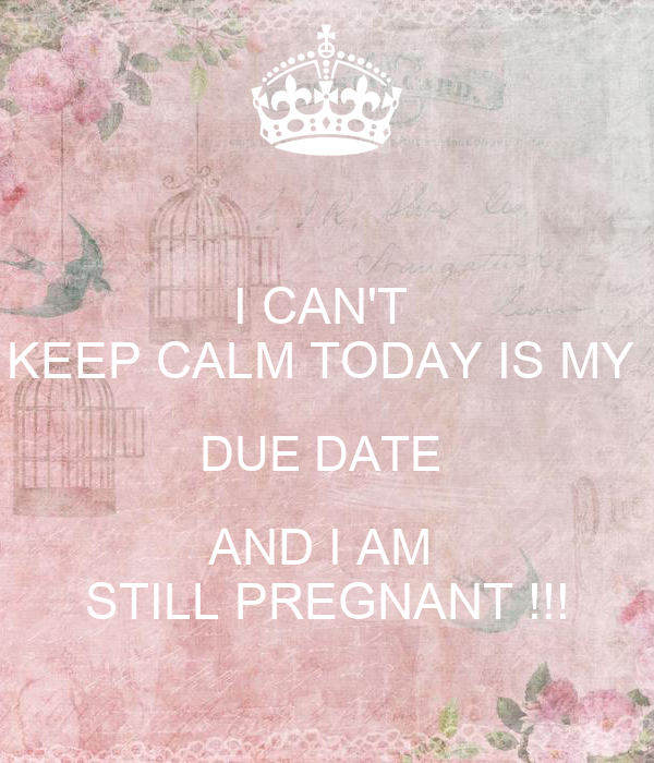 When is my due date in Melbourne