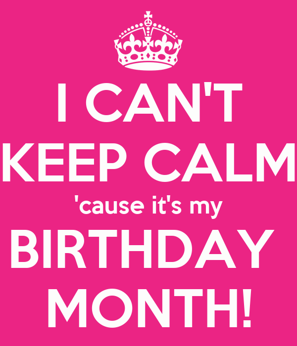 Birthday Month Cover Photos Facebook cover pictureBirthday Month Cover Photos
