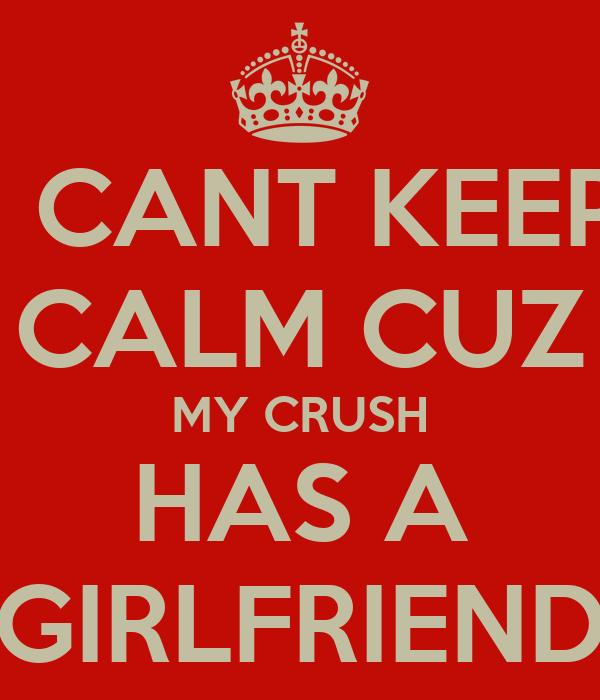 Happy Chocolate Day Shayari for Girlfriend|Wife|Crush|Love |Ex-girlfriend  2018