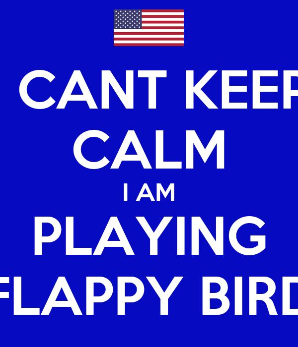 iphone flappy bird mercadolibre
