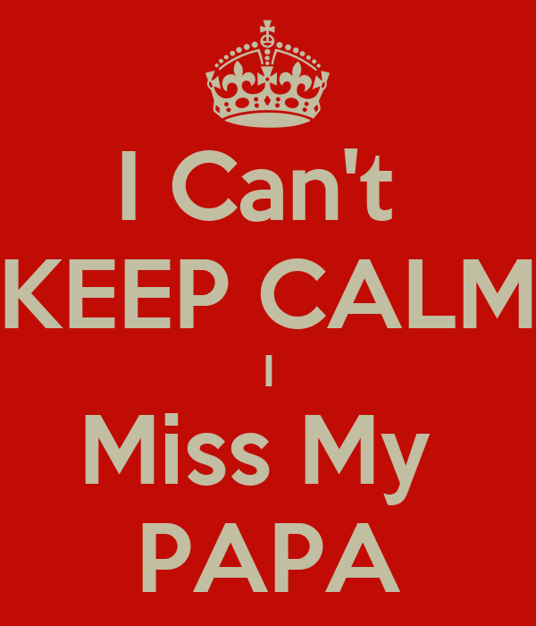"i love my papa on Photo Puzzle | 7"" x 9"" Size 