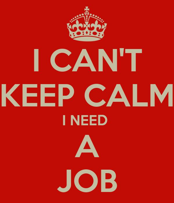 I need a fucking job galleries 4