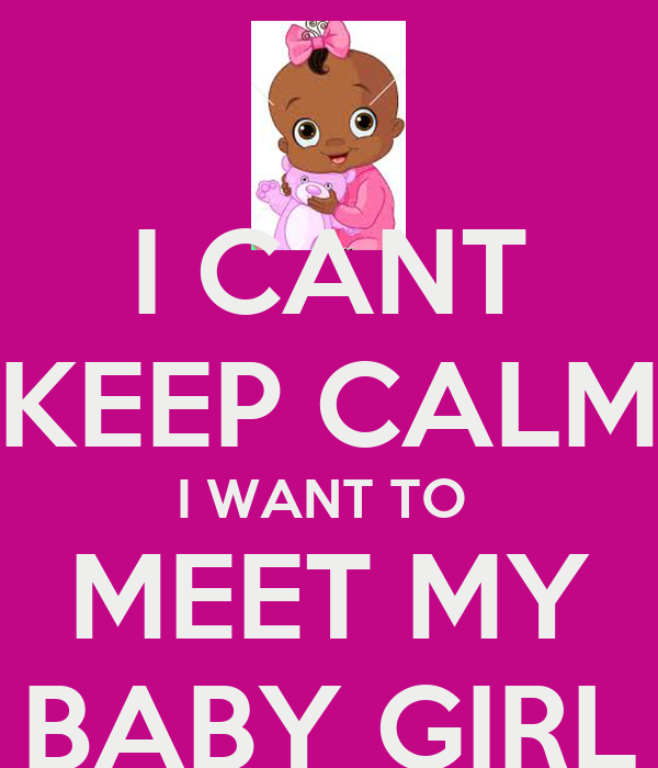 i want to meet a girl