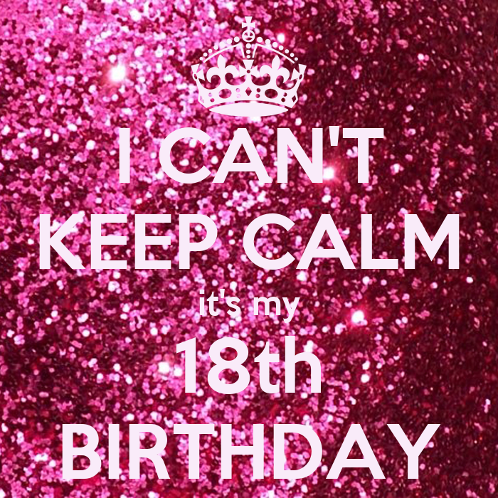 Its my 18th birthday funny happy belated birthday so sorry its its my 18th birthday funny download altavistaventures Gallery