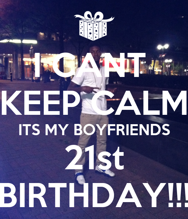 21st boyfriends to what for do Free 21st