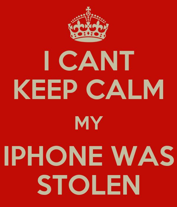 image Stolen iphone 4 years of teen sex deepthroating cum eat