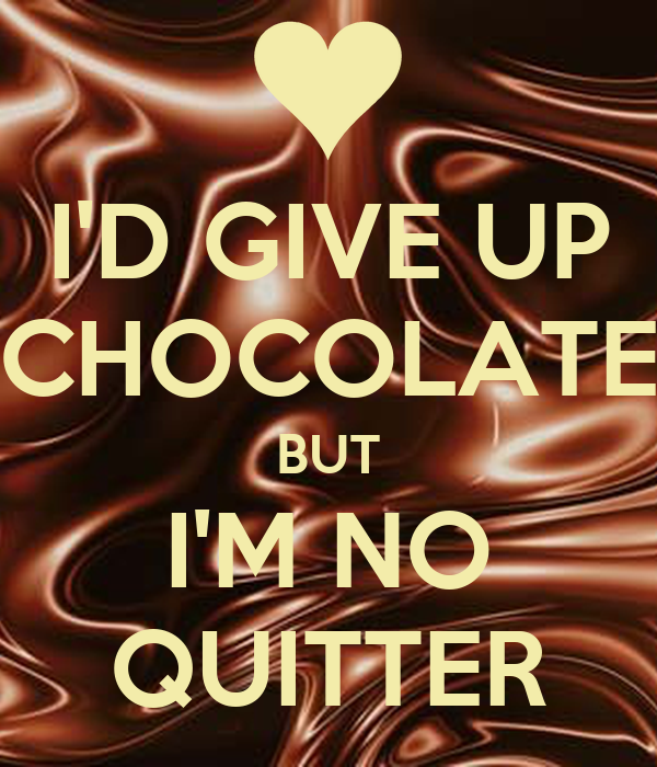 I give access to this secret craving busting technique as a welcome gift to all of my subscribers. How to Beat Chocolate Addiction. Find the emotions behind the addiction: If you suffer from emotional eating, your attraction to chocolate may be due to a mental association rather than some hormonal imbalance or anything physical.