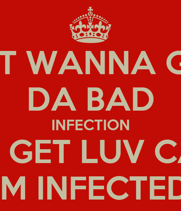 wanna cry how to get infected