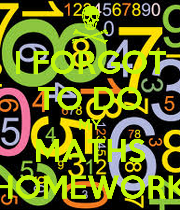 Can you help me with my homework in japanese math homework online tutor   Can you help me with my homework in japanese math homework online tutor