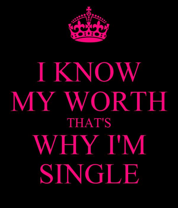 Single lohne