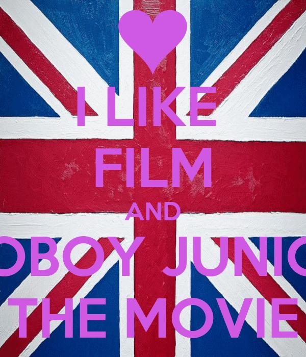 coboy junior the movie download mp4