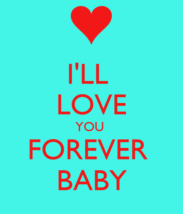 i love you baby graphics - photo #28