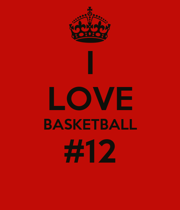 love and basketball widescreen - photo #41