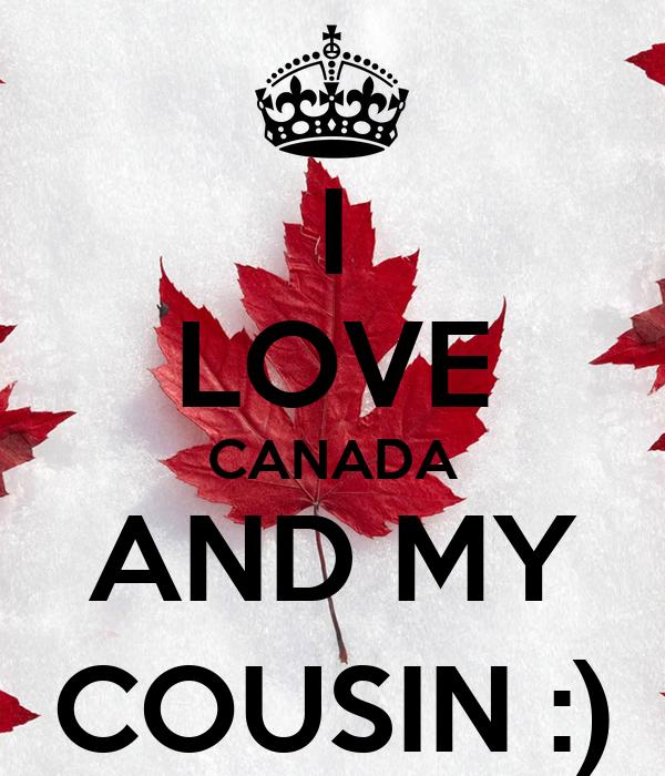 Love 21 canada