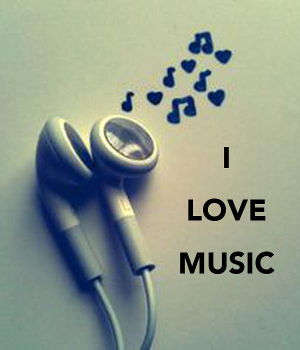 lovers music