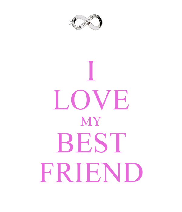 Images of i love best friend